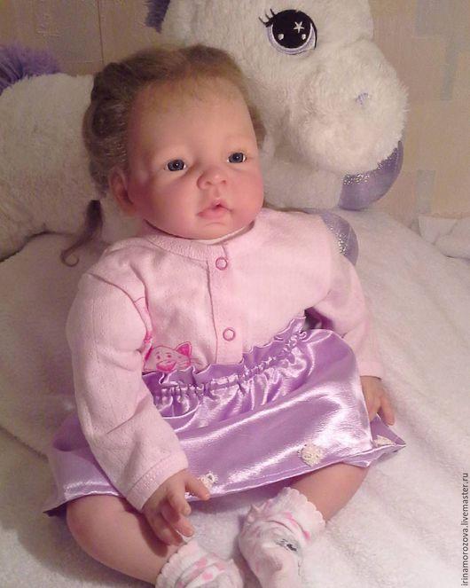 реборн недорого,недорого реборн,куклы как дети,ручная роспись, реборн для ребёнка,красивые куклы, реалистичные куклы, малыши реборны,малышка реборн, кукла,куклы,реборн купить, реборны купить