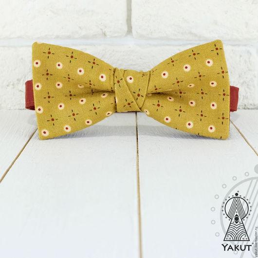 Галстук бабочка, бабочка галстук, галстуки бабочки для друзей жениха, мужской галстук бабочка, детский галстук бабочка, женский галстук бабочка, бабочка-галстук, галстук-бабочка, галстук бабочка оптом