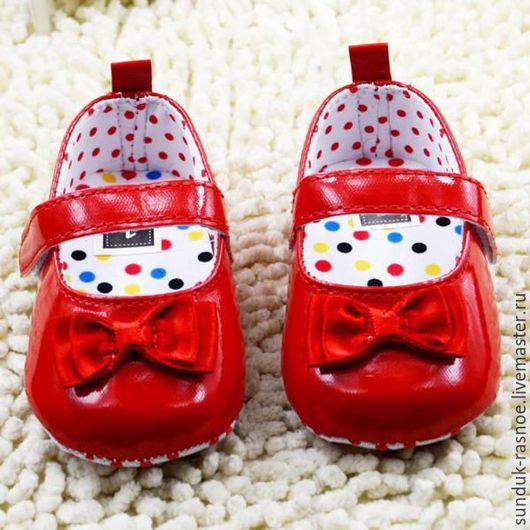Куклы и игрушки ручной работы. Ярмарка Мастеров - ручная работа. Купить Туфли для кукол. Handmade. Обувь для кукол, материалы для творчества