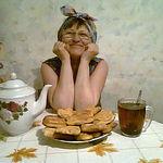 МаргаритаК (Nazavalinke) - Ярмарка Мастеров - ручная работа, handmade