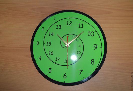 Часы для дома ручной работы. Ярмарка Мастеров - ручная работа. Купить Античасы. Handmade. Комбинированный, часы настенные, часы