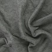 Материалы для творчества handmade. Livemaster - original item Silk prefelt. 50 cm, width.: 120 cm. Handmade.
