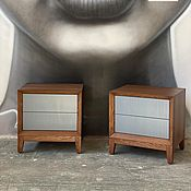 Для дома и интерьера handmade. Livemaster - original item Utopia Cabinet. Handmade.