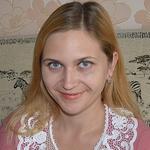 Суворова Юлия (suvorovazk) - Ярмарка Мастеров - ручная работа, handmade