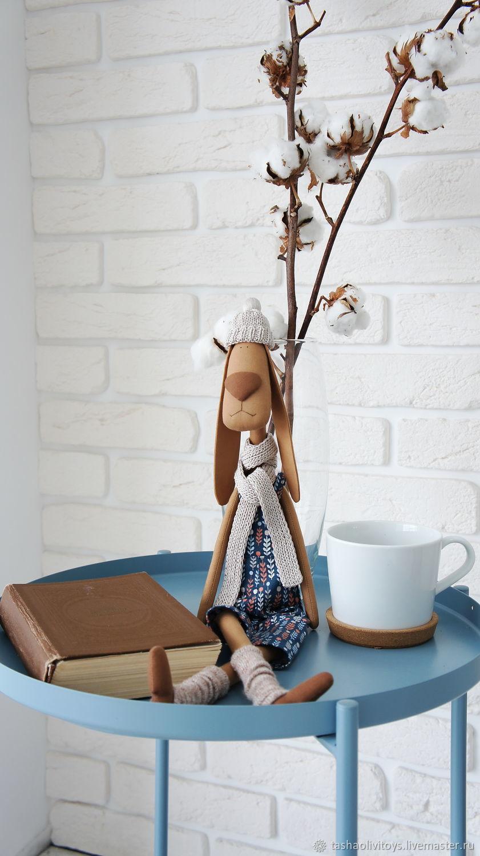Декор в детскую - собака, Мягкие игрушки, Чебоксары,  Фото №1
