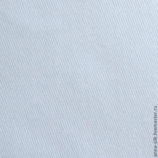 Ярмарка  Мастеров. Купить Шелк-Хлопок Сатин (30%-70%), 140 см, 12 мм, для Батика. Материалы для батика, Шелк-Хлопок Сатин.