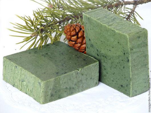 Хвойное мыло, мыло на травах, мыло с эфирными маслами, мыло со спирулиной, натуральное  мыло с нуля, мыло органическое купить, мыло эко, эко мыло, эко дом, мыло для всей семьи