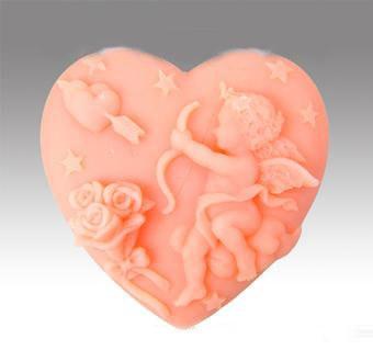 Картинка найдена на просторах интернета и использована для примера получаемого с помощью данной формы мыла.
