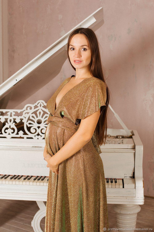 Платье-трансформер Даймонд, Платья, Москва,  Фото №1
