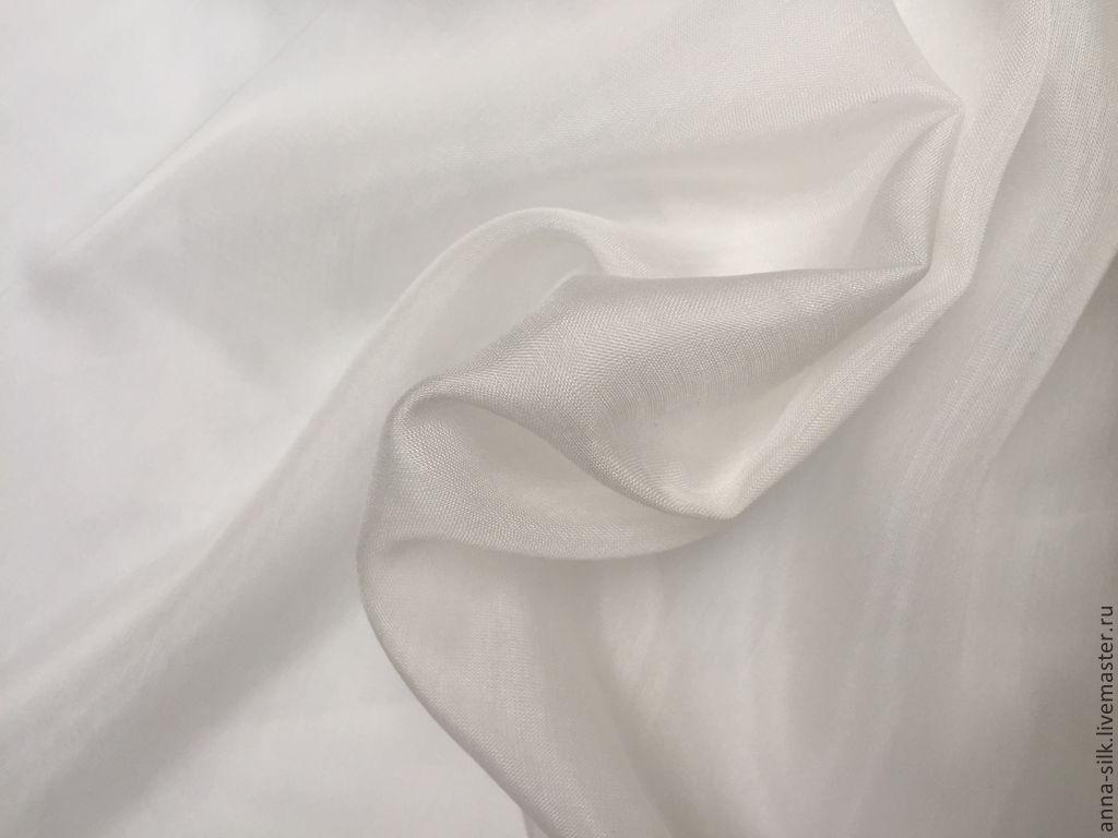 Ярмарка  Мастеров. Купить Шёлк-вискоза Вуаль (20%-80%),140 см, 9 мм, для Батика. Материалы для Батика, Шёлк-вискоза Вуаль (20%-80%),140 см, 9 мм.