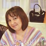Sab/irina - Ярмарка Мастеров - ручная работа, handmade