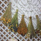 Для дома и интерьера ручной работы. Ярмарка Мастеров - ручная работа Интерьерная подвеска в стиле кантри. Handmade.
