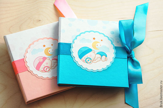 коробочка специально для newborn фотографии