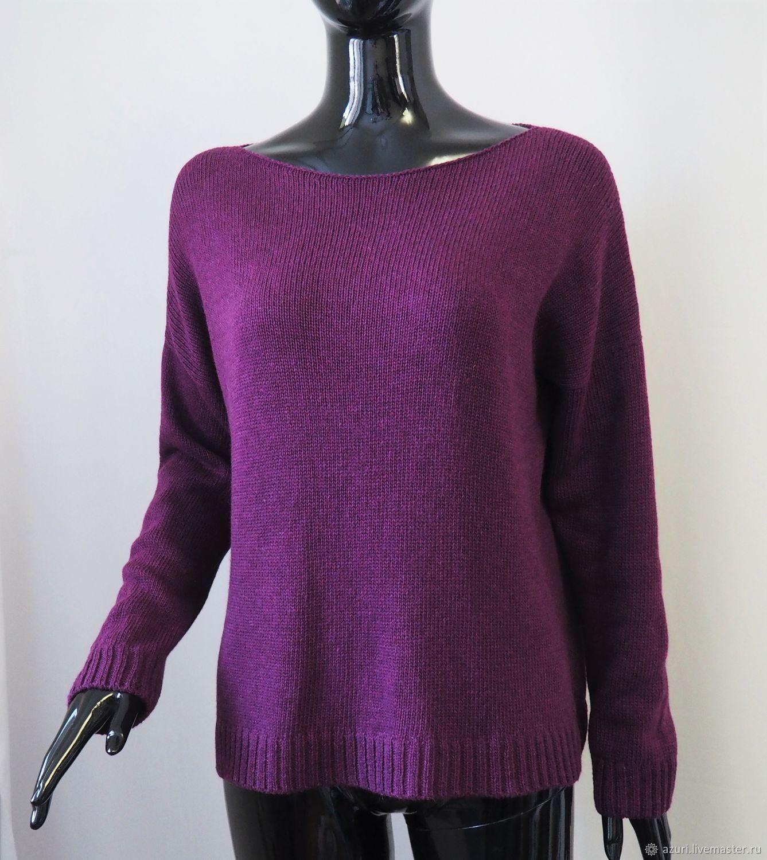 Copy of Copy of Copy of Sweatshirts from Kid - mohair, Sweater Jackets, Cheboksary,  Фото №1