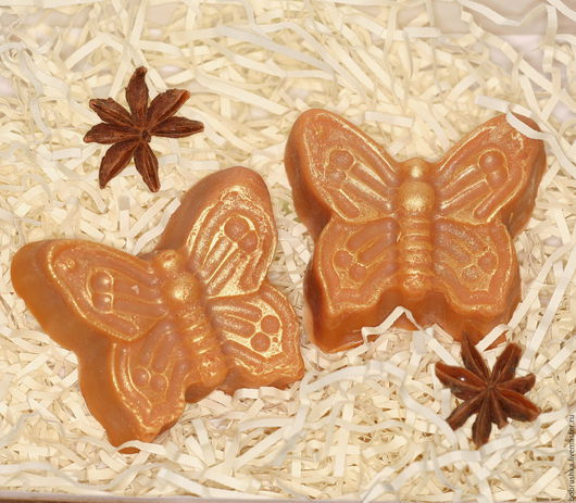 """Мыло ручной работы. Ярмарка Мастеров - ручная работа. Купить Шёлковое мыло """"Мила"""". Handmade. Комбинированный, розовый, цветок"""