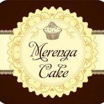 MerengaCake - Ярмарка Мастеров - ручная работа, handmade