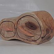 Для дома и интерьера ручной работы. Ярмарка Мастеров - ручная работа Миникомод. Handmade.