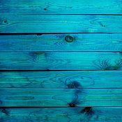 Фотофоны ручной работы. Ярмарка Мастеров - ручная работа Фотофоны: Виниловый фон 50х50 Деревянный, Цветной. Handmade.