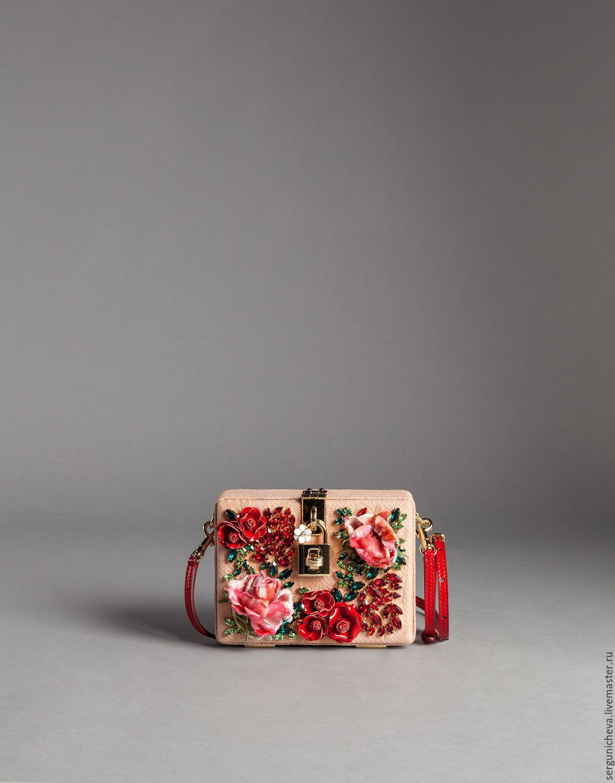 Dolce Gabbana - Official Site