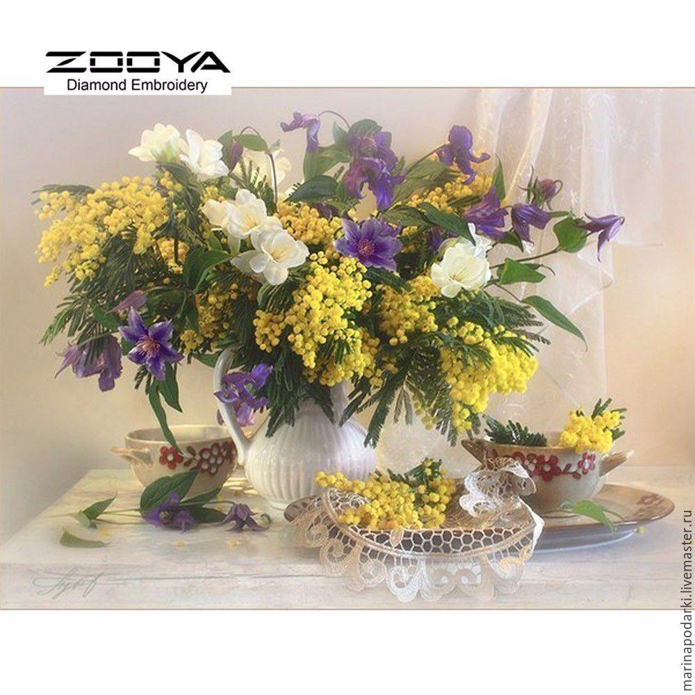 Интернет магазин купить цветы