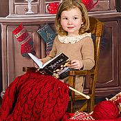 Стулья ручной работы. Ярмарка Мастеров - ручная работа Детское : кресло качалка шезлонг массив дуба. Handmade.