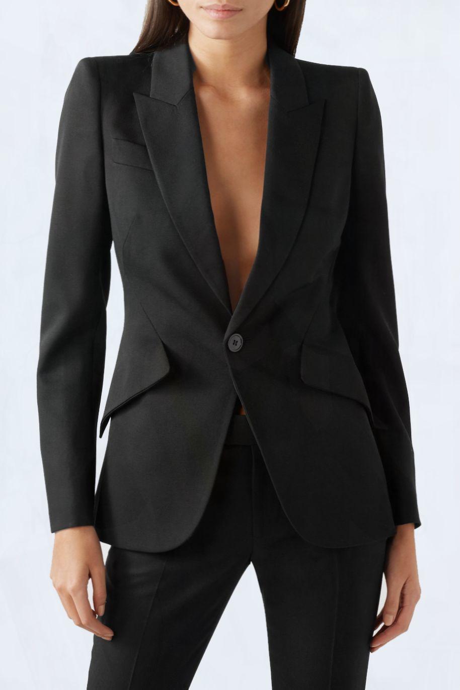 Женский костюм. Этот деловой костюм подойдет для работы и на выход, Костюмы, Оренбург,  Фото №1