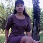 Ольга (Malushamalenjka) - Ярмарка Мастеров - ручная работа, handmade