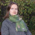 Макарова Надежда (ozen11) - Ярмарка Мастеров - ручная работа, handmade