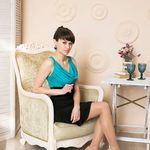AnastasiaRogova - Ярмарка Мастеров - ручная работа, handmade