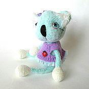 Куклы и игрушки ручной работы. Ярмарка Мастеров - ручная работа Коала Корра. Handmade.