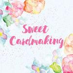 sweetcardmaking