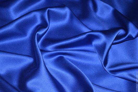 Шитье ручной работы. Ярмарка Мастеров - ручная работа. Купить Шелк Dolce&Gabbana. Handmade. Коллекционный, шелковое платье, именная ткань