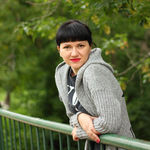 Яковлева Екатерина (KusochekLeta) - Ярмарка Мастеров - ручная работа, handmade