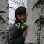 Светлана (Kids-Candy) - Ярмарка Мастеров - ручная работа, handmade