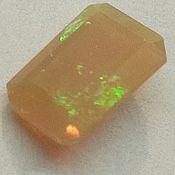 Материалы для творчества handmade. Livemaster - original item OPAL 1,15 carats. Handmade.
