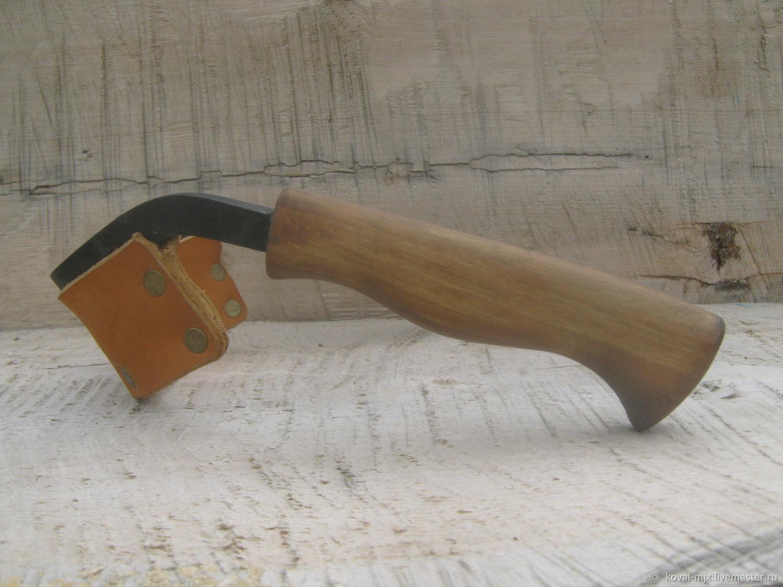 The knives carpenter, Tools, Cheremshanka,  Фото №1