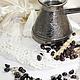 Браслеты ручной работы. Ярмарка Мастеров - ручная работа. Купить Браслет Кофе с молоком. Handmade. Браслет, лето 2015, белый