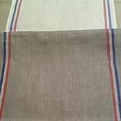 Для дома и интерьера handmade. Livemaster - original item Towel or linen yardage. Handmade.