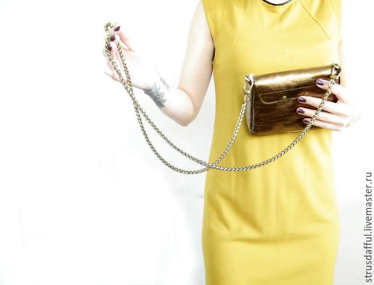 Интернет магазин chanel сумки на цепочке