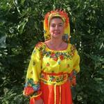 Галина (GalinaAvramenko) - Ярмарка Мастеров - ручная работа, handmade