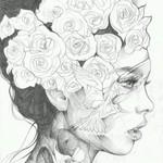 Валерия - Ярмарка Мастеров - ручная работа, handmade