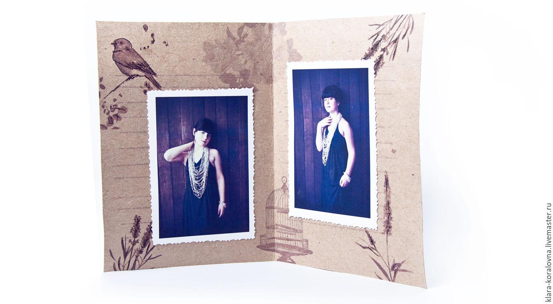 Открытки по вашим фотографиями, манге картинки букеты