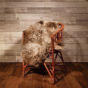 Ковры ручной работы. Ярмарка Мастеров - ручная работа Натуральная овчина. Handmade.