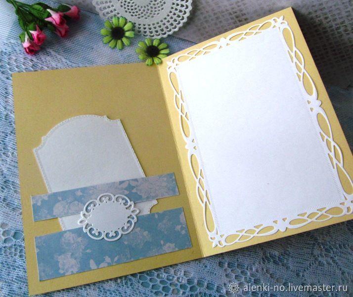 Готовые основы для открыток, красивые мультяшные открытки