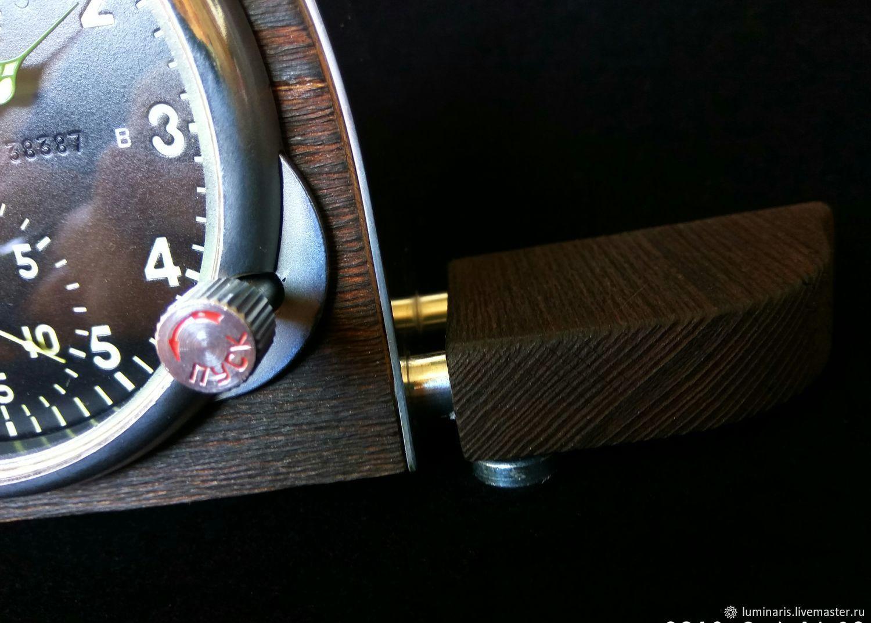 Продам авиационные часы часы продам наручные старинные