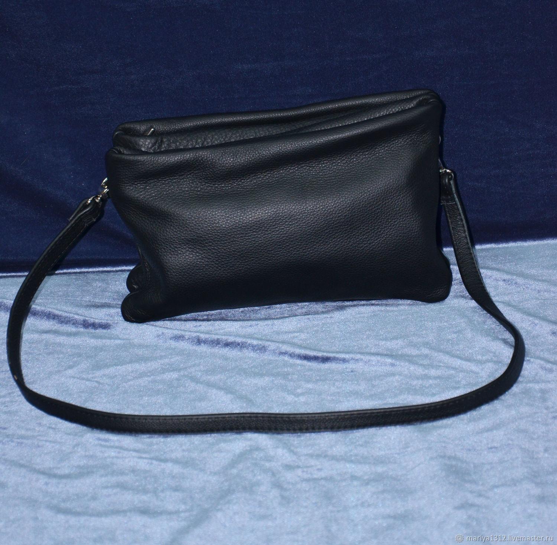 1f367456555a Женские сумки ручной работы. Ярмарка Мастеров - ручная работа. Купить Сумка  клатч.