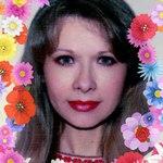 Виктория Строганова (Viktoriya-Tver) - Ярмарка Мастеров - ручная работа, handmade