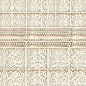 Салфетки для декупажа ручной работы. Ярмарка Мастеров - ручная работа Декупажная карта Д053_к  плотностью 45гр (опт 28 руб). Handmade.