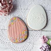 Сувениры и подарки handmade. Livemaster - original item Easter set No. -2. Handmade.