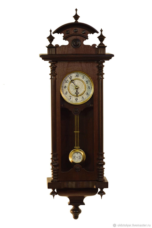 Часы сбоем продать часа кузовной ремонт стоимость тойота нормо